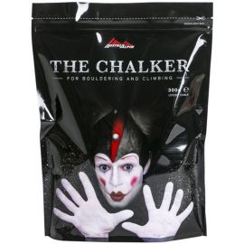 Chalkpulver 300g Neutral