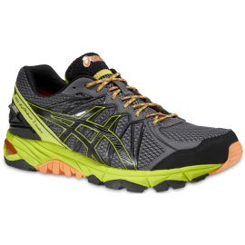 ´´Asics Gel Fuji Trabuco 3 Neutral GTX´´ 13