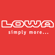 Lowa Sommer-Sale