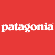 Patagonia Sommer-Sale