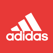 adidas Sommer-Sale