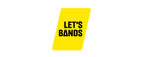 Let´s Bands