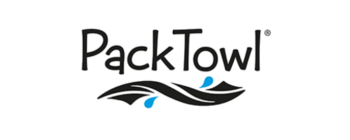 Pack Towl