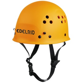 Edelrid Ultralight Orange