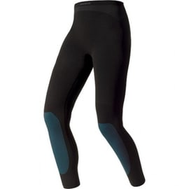 Odlo Pants EVOLUTION WARM W Schwarz