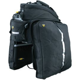 Topeak MTX Trunk Bag Tour DX Neutral