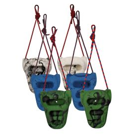 Metolius Rock Rings Neutral