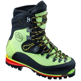 La sportiva Nepal Evo GTX Woman Neutral
