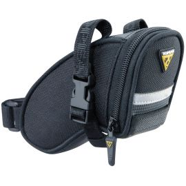 Topeak Strap Aero Wedge Pack Micro Neutral