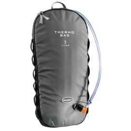 Deuter Streamer Thermo Bag 3.0 l Grau