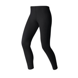 Odlo CUBIC Pants W Anthrazit
