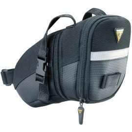 Topeak Strap Aero Wedge Pack Medium Neutral