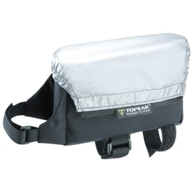Topeak TriBag All Weather Neutral