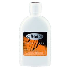 Beal Pure Grip Neutral