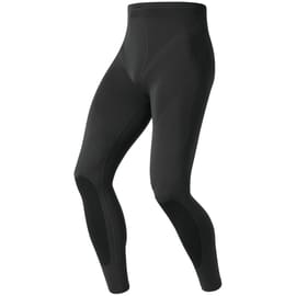 Odlo Pants EVOLUTION WARM M Schwarz