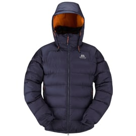 Mountain Equipment Lightline Jacket Men Dunkelblau
