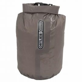 Ortlieb Packsack PS 10 1,5L Anthrazit