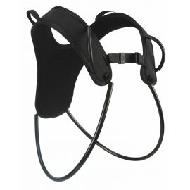 Black Diamond Zodiac Gear Sling Neutral