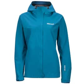 Marmot Wm's Minimalist Jacket Mint