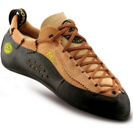 La sportiva Mythos Neutral