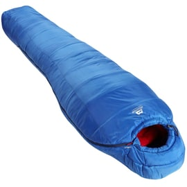 Mountain Equipment Aurora Micro Reg Blau