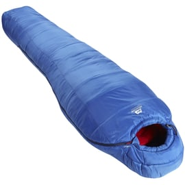 Mountain Equipment Aurora Micro XL Blau