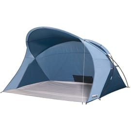 High Peak Evia UV 40 Blau