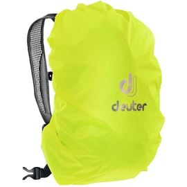 Deuter Raincover Mini Gelb
