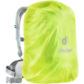 Deuter Raincover Square Gelb