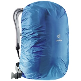 Deuter Raincover Square Blau