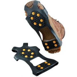 Alpenheat Grips Schuhspikes Neutral
