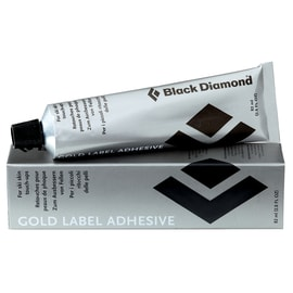 Black Diamond Gold Label Glue Neutral