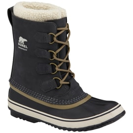 Sorel 1964 Pac 2 Women Grau