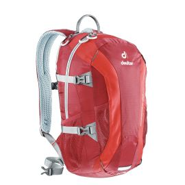 Deuter Speed lite 20 Rot