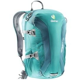Deuter Speed lite 20 Petrol