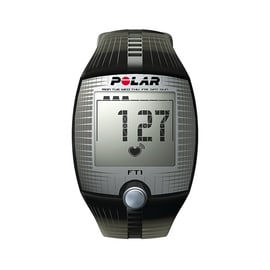 Polar FT1 Neutral