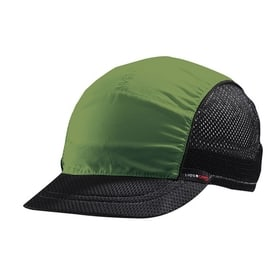 Capo Ultra Light Pocket Cap Oliv