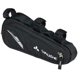 Vaude Cruiser Bag Schwarz
