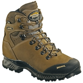 Meindl Softline Lady TOP GTX Hellbraun