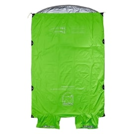 Pieps Alien Double Bivy Bag Neutral
