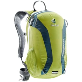 Deuter Speed lite 10 Hellgrün