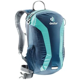 Deuter Speed lite 10 Dunkelblau
