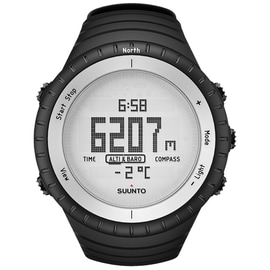 Suunto Core Glacier Gray Neutral