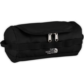 The North Face BC Travel Canister S Schwarz