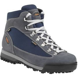 Aku Ultra Light GTX W´s Blau