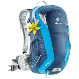 Deuter Bike One 18 SL Dunkelblau