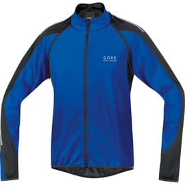 Gore Bike Wear Phantom 2.0 SO Jacket Dunkelblau