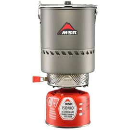 MSR Reactor 1,7L Stove System Neutral