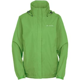 Vaude Wo Escape Light Jacket Grün