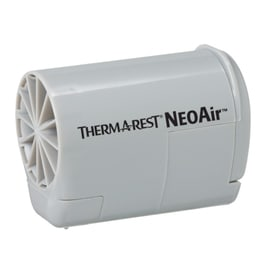Therm-a-Rest NeoAir Mini Pump Neutral